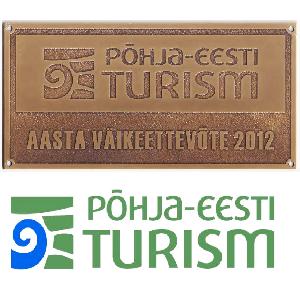 Kaunis Eesti kodu 2011